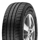 Apollo Altrust 225/70/R15C 112/110S C